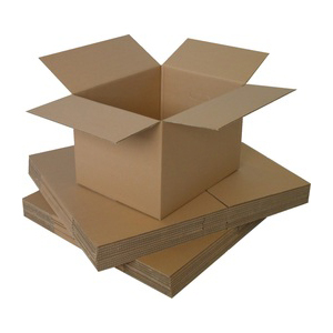 Boxes category